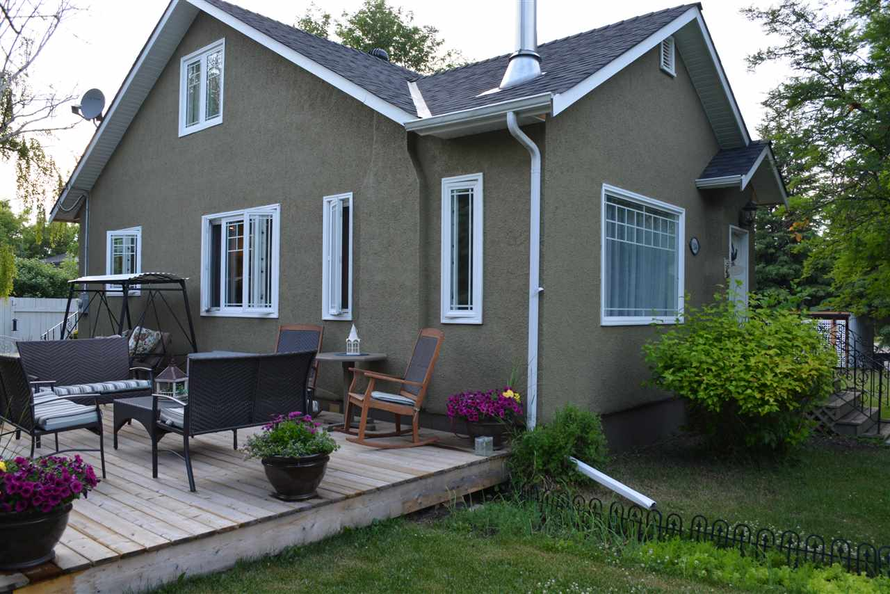 Photo 3: 5104 50 Street: Calmar House for sale : MLS® # E4070739