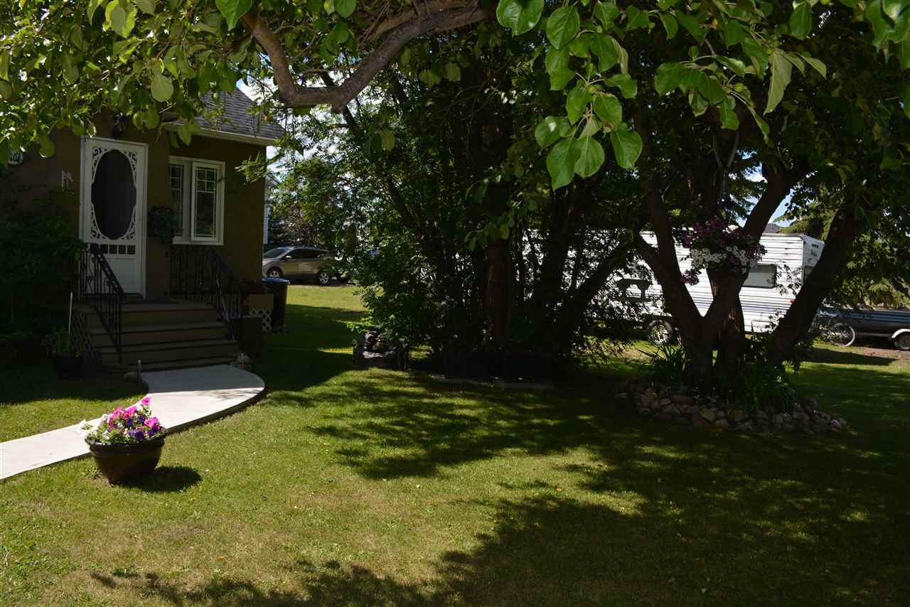 Photo 21: 5104 50 Street: Calmar House for sale : MLS® # E4070739