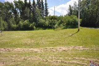 Main Photo: 5015 49 Avenue: Busby Vacant Lot for sale : MLS® # E4072100