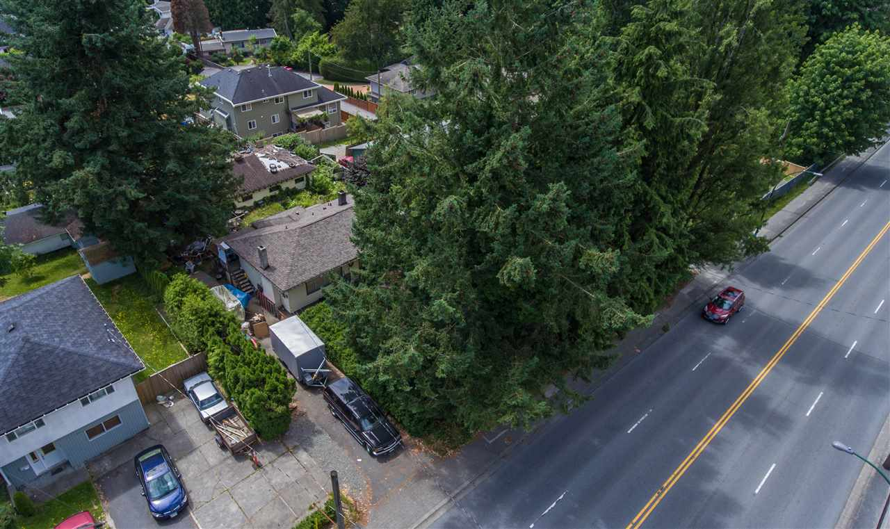 "Main Photo: 1400 AUSTIN Avenue in Coquitlam: Central Coquitlam House for sale in ""AUSTIN HEIGHTS"" : MLS(r) # R2186676"
