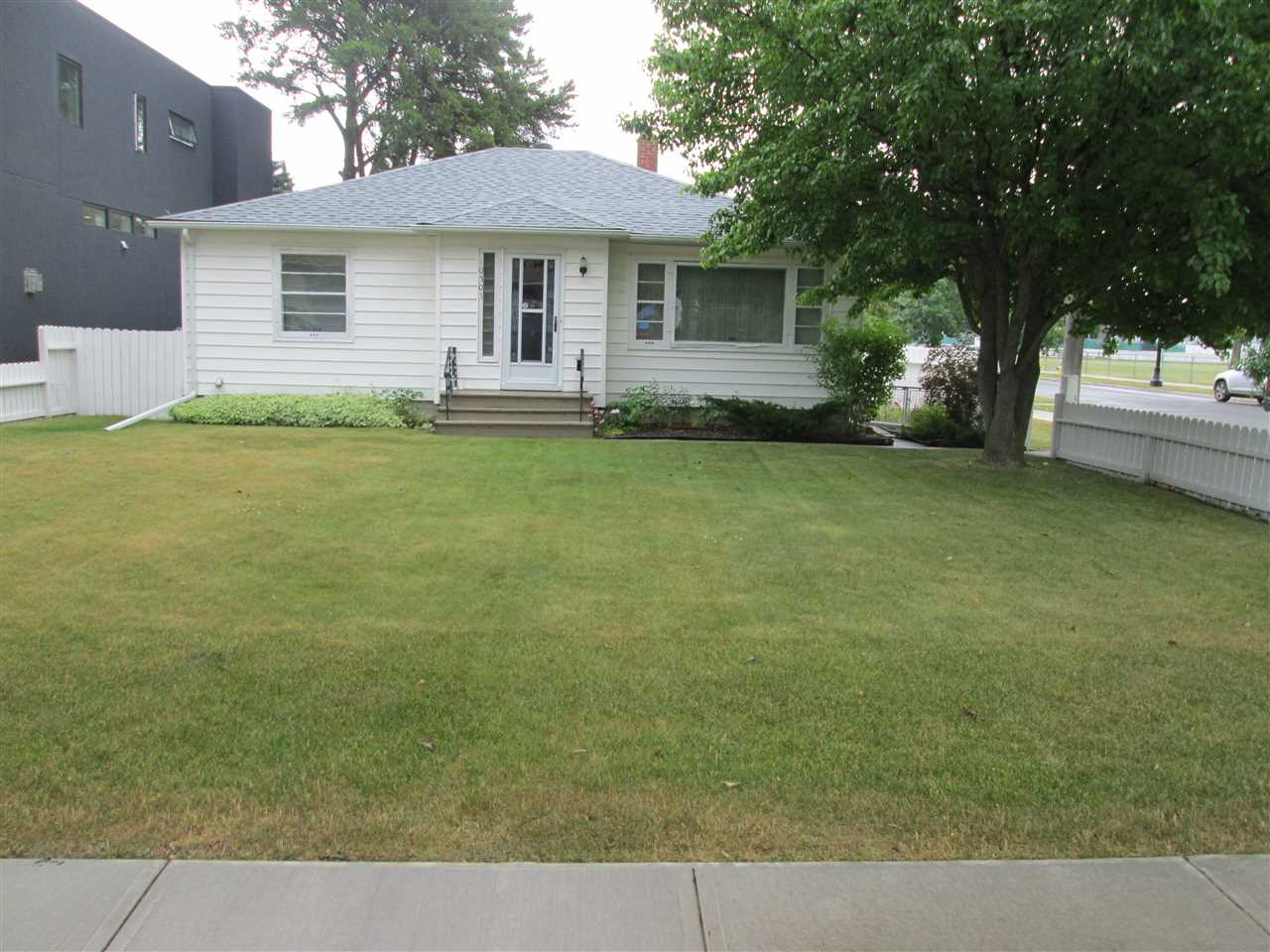 Main Photo: 10503 138 Street in Edmonton: Zone 11 House for sale : MLS(r) # E4073205