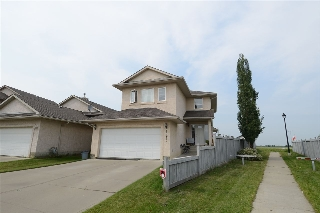 Main Photo:  in Edmonton: Zone 27 House for sale : MLS® # E4073330