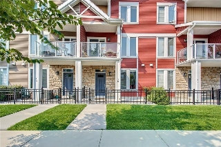 Main Photo: 15 AUBURN BAY Link SE in Calgary: Auburn Bay House for sale : MLS(r) # C4128924