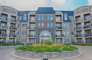 Main Photo: 353 6079 MAYNARD Way in Edmonton: Zone 14 Condo for sale : MLS® # E4076353