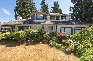 "Main Photo: 12228 SOUTHPARK Crescent in Surrey: Panorama Ridge House for sale in ""BOUNDARY PARK"" : MLS® # R2196704"