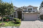 Main Photo: 12738 97A Avenue in Surrey: Cedar Hills House for sale (North Surrey)  : MLS® # R2197290