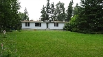 Main Photo: 3010 Twp 562: Rural Lac Ste. Anne County House for sale : MLS® # E4078434