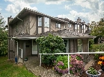 "Main Photo: 182 1140 CASTLE Crescent in Port Coquitlam: Citadel PQ Townhouse for sale in ""THE UPLANDS"" : MLS® # R2206829"