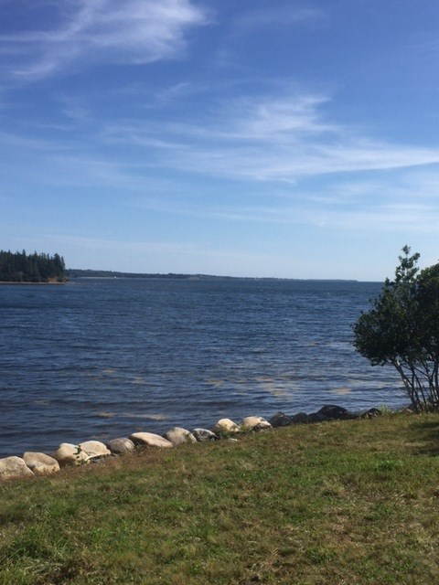 Photo 1: Photos: Lot Corkums Island in Corkums Island: 405-Lunenburg County Vacant Land for sale (South Shore)  : MLS® # 201724191