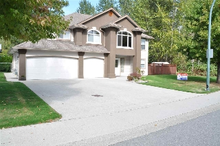 Main Photo: 12239 238A Street in Maple Ridge: East Central House for sale : MLS® # R2209153