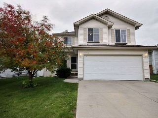 Main Photo:  in Edmonton: Zone 02 House for sale : MLS® # E4085044