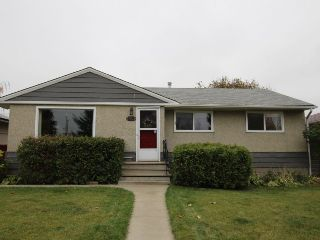 Main Photo: 16175 110B Avenue in Edmonton: Zone 21 House for sale : MLS® # E4085376