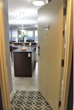Main Photo: 125 7510 89 Street in Edmonton: Zone 17 Condo for sale : MLS® # E4085583