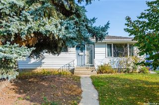 Main Photo: 313 Balsam Crescent in Saskatoon: Forest Grove Residential for sale : MLS® # SK709273