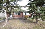 Main Photo: 6714 149 Avenue in Edmonton: Zone 02 House Half Duplex for sale : MLS® # E4086003
