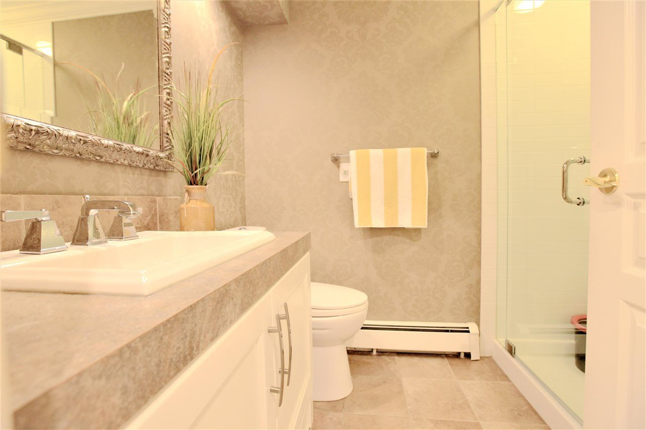 Photo 14: Photos: 10729 CHESTNUT Place in Surrey: Fraser Heights House for sale (North Surrey)  : MLS® # R2228413