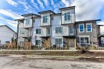 "Main Photo: 29 5867 129 Street in Surrey: Panorama Ridge Townhouse for sale in ""PANORAMA MEWS"" : MLS® # R2229331"