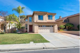 Main Photo: SCRIPPS RANCH House for sale : 4 bedrooms : 11853 Evergold St in San Diego