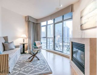 "Main Photo: 1003 1050 SMITHE Street in Vancouver: West End VW Condo for sale in ""THE STERLING"" (Vancouver West)  : MLS®# R2232220"