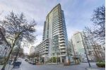 Main Photo: 1703 1616 BAYSHORE Drive in Vancouver: Coal Harbour Condo for sale (Vancouver West)  : MLS® # R2232670