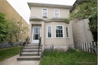 Main Photo: 1619 11 Avenue SW in Calgary: Sunalta House for sale : MLS® # C4164433