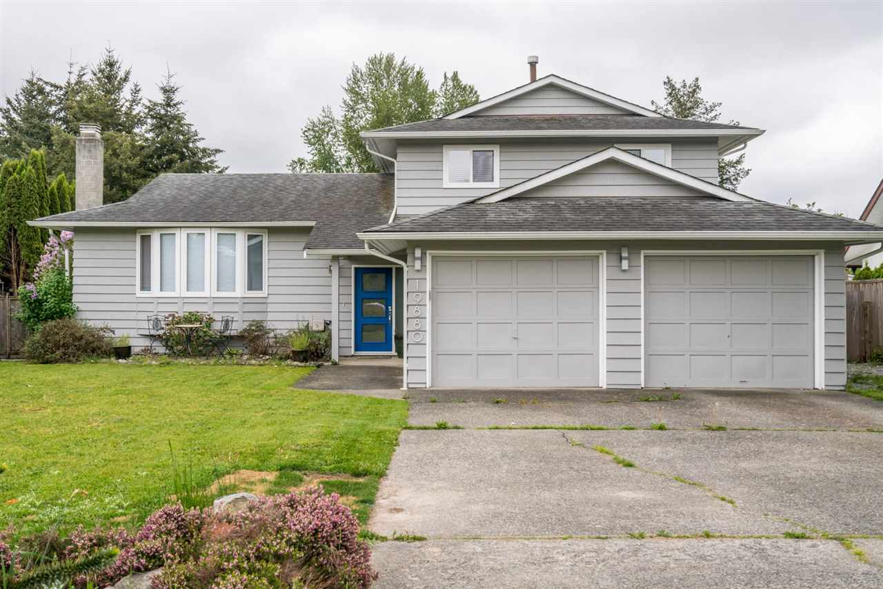 FEATURED LISTING: 19880 WILDWOOD Crescent South Pitt Meadows