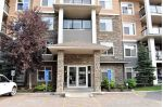 Main Photo: 146 11505 Ellerslie Road in Edmonton: Zone 55 Condo for sale : MLS®# E4122175