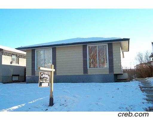 Main Photo:  in : Dover Glen Residential Detached Single Family for sale (Calgary)  : MLS®# C2193309