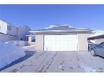 Main Photo: 159 Pezer Crescent in Saskatoon: Silverspring Single Family Dwelling for sale (Saskatoon Area 01)  : MLS(r) # 525637