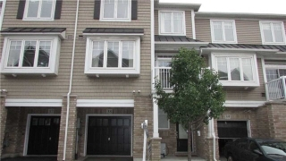 Main Photo: 38 337 Beach Boulevard in Hamilton: Hamilton Beach Condo for lease : MLS® # X3332439