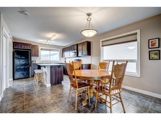 Photo 6: 17 PANTON View NW in Calgary: Panorama Hills House for sale : MLS® # C4046817
