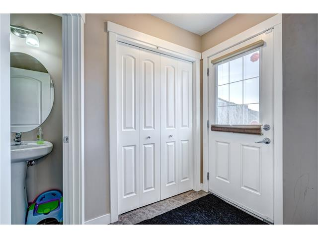 Photo 10: 17 PANTON View NW in Calgary: Panorama Hills House for sale : MLS® # C4046817