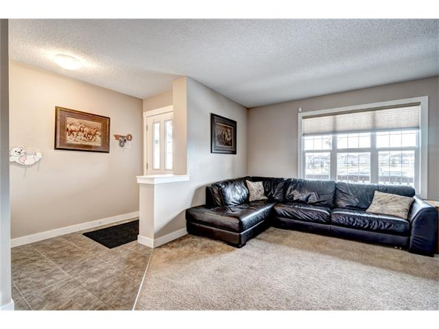 Photo 3: 17 PANTON View NW in Calgary: Panorama Hills House for sale : MLS® # C4046817