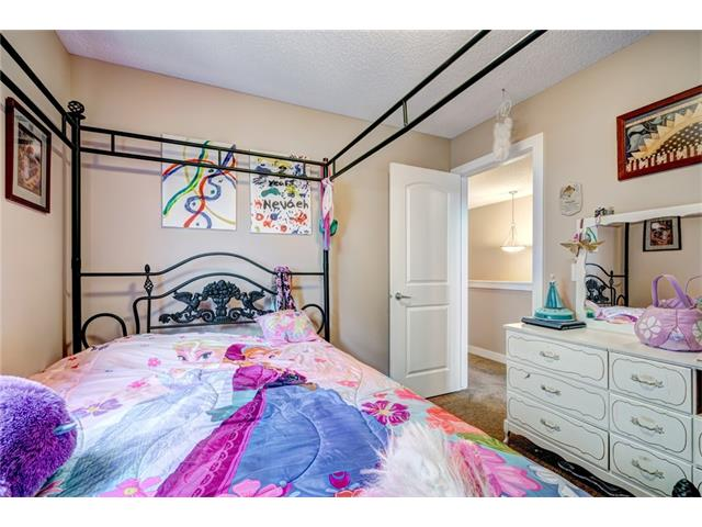 Photo 18: 17 PANTON View NW in Calgary: Panorama Hills House for sale : MLS® # C4046817