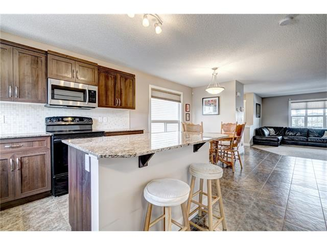 Photo 9: 17 PANTON View NW in Calgary: Panorama Hills House for sale : MLS® # C4046817