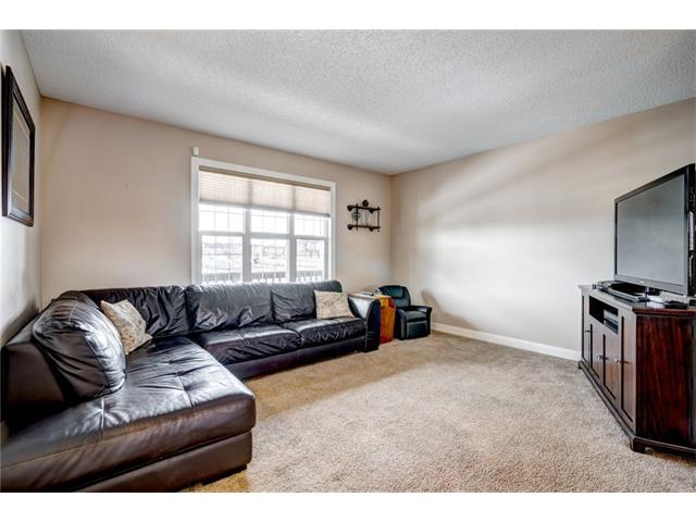 Photo 4: 17 PANTON View NW in Calgary: Panorama Hills House for sale : MLS® # C4046817