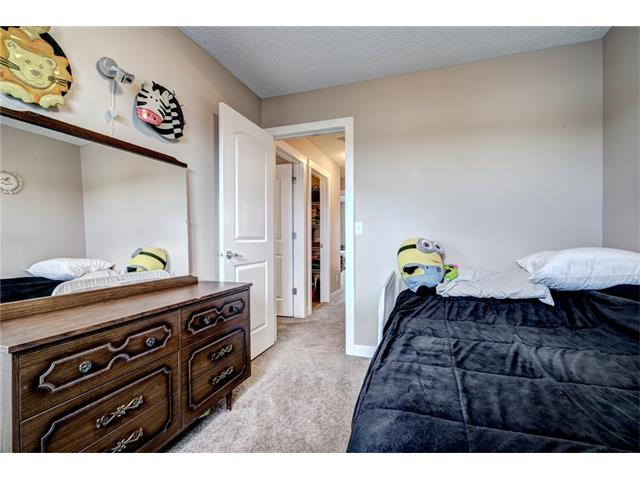 Photo 16: 17 PANTON View NW in Calgary: Panorama Hills House for sale : MLS® # C4046817