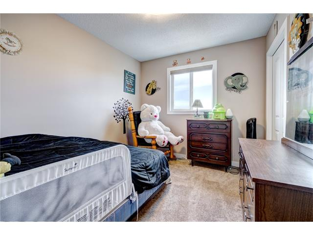 Photo 15: 17 PANTON View NW in Calgary: Panorama Hills House for sale : MLS® # C4046817