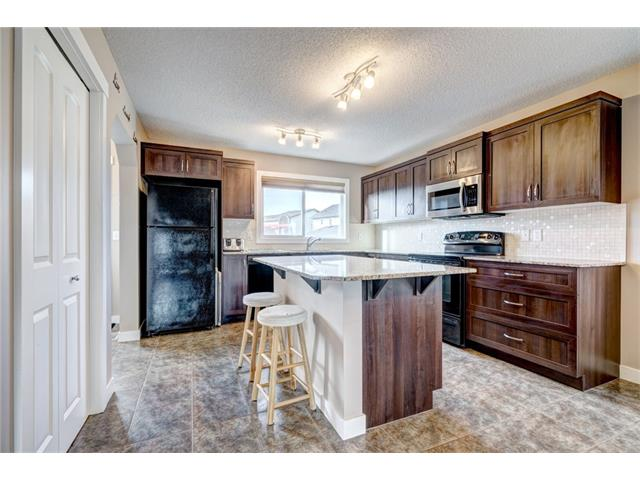 Photo 7: 17 PANTON View NW in Calgary: Panorama Hills House for sale : MLS® # C4046817