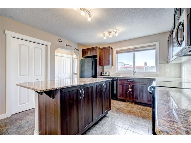 Photo 8: 17 PANTON View NW in Calgary: Panorama Hills House for sale : MLS® # C4046817