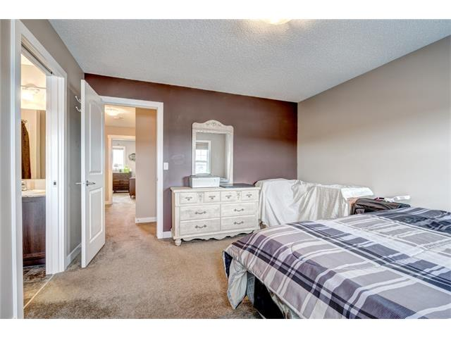 Photo 13: 17 PANTON View NW in Calgary: Panorama Hills House for sale : MLS® # C4046817