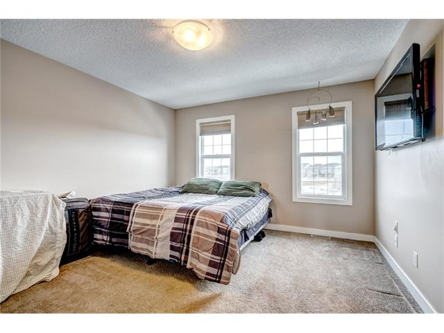 Photo 12: 17 PANTON View NW in Calgary: Panorama Hills House for sale : MLS® # C4046817