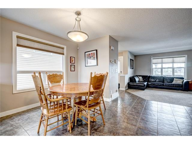 Photo 5: 17 PANTON View NW in Calgary: Panorama Hills House for sale : MLS® # C4046817