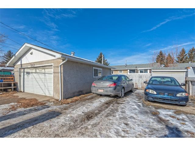 Photo 25: 7603 35 Avenue NW in Calgary: Bowness House  : MLS® # C4049295