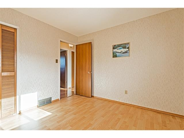 Photo 15: 7603 35 Avenue NW in Calgary: Bowness House  : MLS® # C4049295