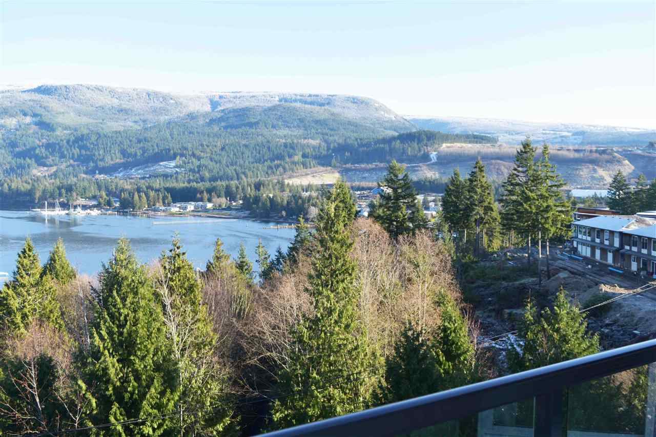 Photo 4: Photos: 303W 5780 TRAIL Avenue in Sechelt: Sechelt District Condo for sale (Sunshine Coast)  : MLS® # R2079015