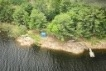 Main Photo: 14 Georgian Bay Water in The Archipelago: House (Bungalow) for sale : MLS®# X3570502