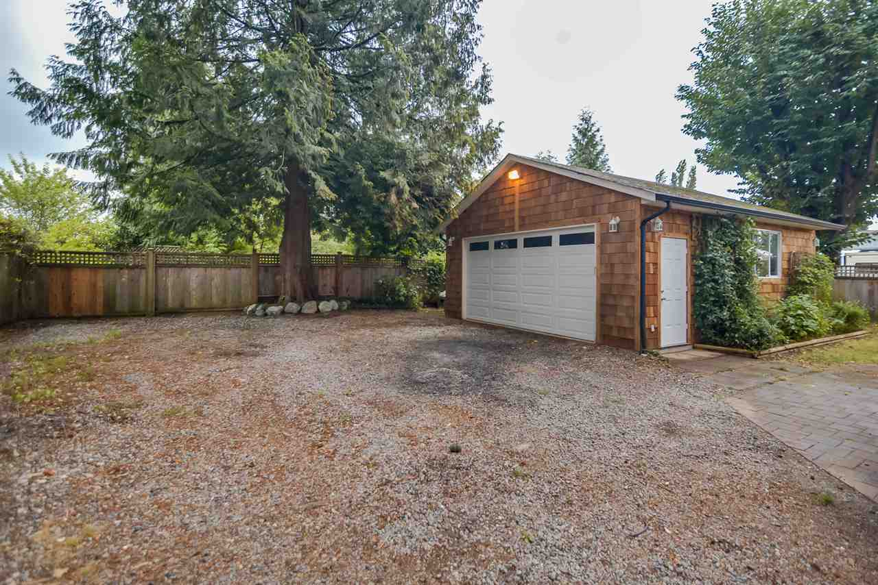 Photo 20: 21666 MOUNTAINVIEW Crescent in Maple Ridge: West Central House for sale : MLS® # R2102654