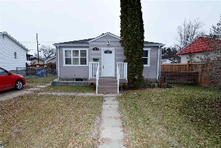 Main Photo: 12126 44 Street in Edmonton: Zone 23 House for sale : MLS(r) # E4044782