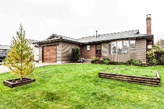 Main Photo: 15084 19A Avenue in Surrey: Sunnyside Park Surrey House for sale (South Surrey White Rock)  : MLS(r) # R2128363